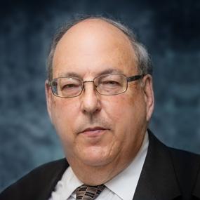 Evan A. Zagoria
